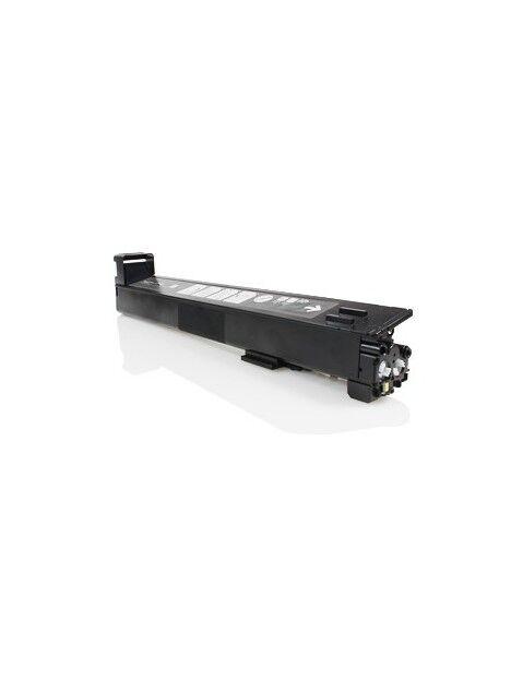 Cartouche toner CF300A générique pour HP Coloris - Noir