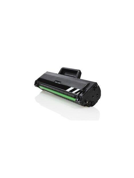 Cartouche toner B1160/B1165 compatible pour Dell
