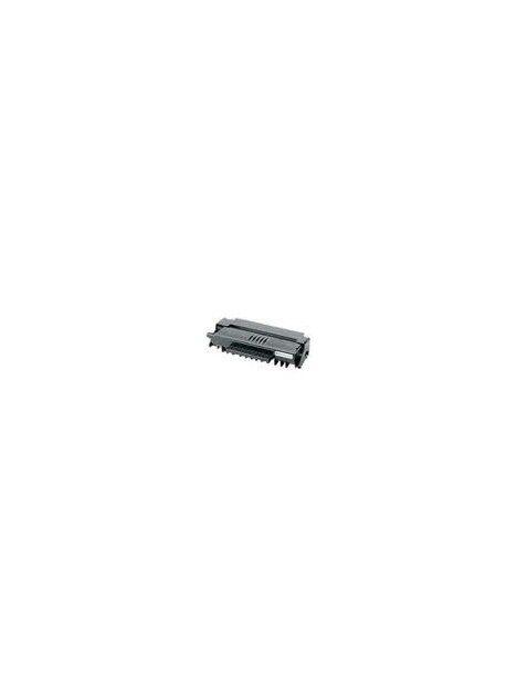 Cartouche toner B2500/B2520/B2540 compatible pour Oki