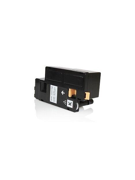 Cartouche toner E525 compatible pour Dell Coloris - Noir