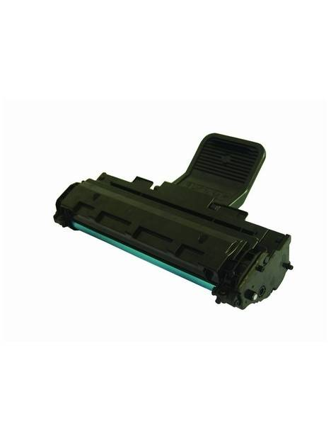 Cartouche toner 1100/1110 compatible pour Dell