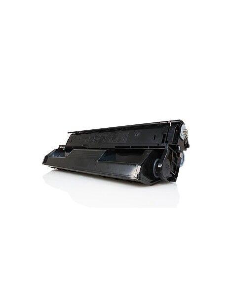 Cartouche toner EPL-N2550 compatible pour Epson