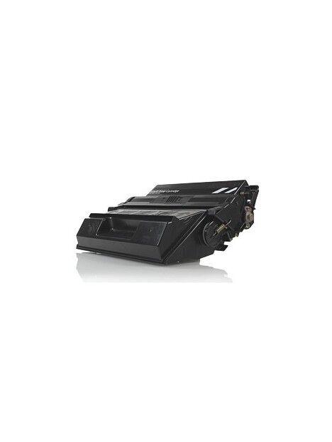 Cartouche toner EPL-N2050 compatible pour Epson