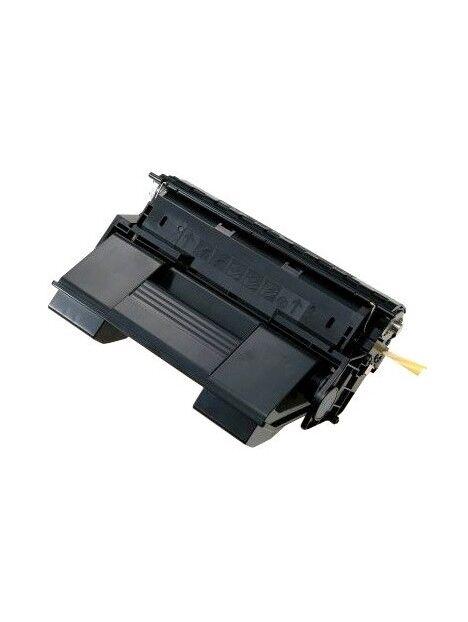 Cartouche toner EPL-N3000 compatible pour Epson