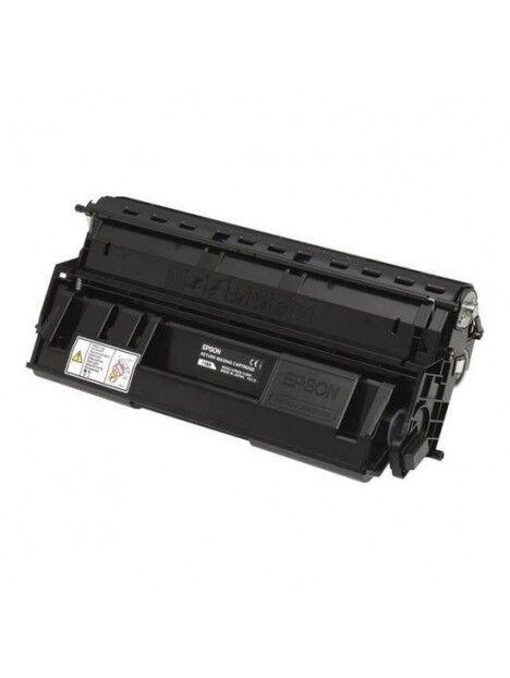 Cartouche toner M8000 compatible pour Epson