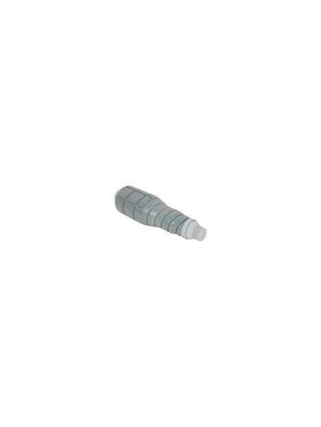 Cartouche toner C5501/C6501 compatible pour Konica Minolta Coloris - Noir
