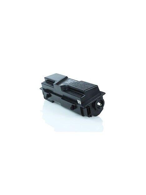 Cartouche toner TK-1100 compatible pour Kyocera