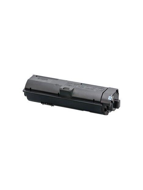 Cartouche toner TK-1150 compatible pour Kyocera