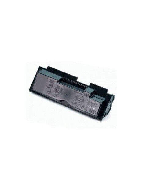 Cartouche toner TK-170 compatible pour Kyocera