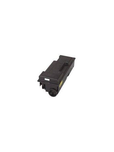 Cartouche toner TK-310/TK-320 compatible pour Kyocera