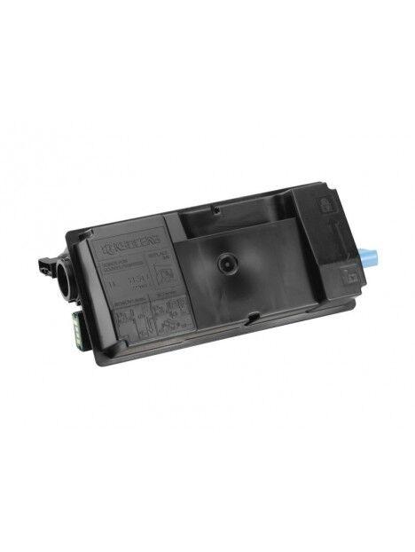 Cartouche toner TK-3150 compatible pour Kyocera Coloris - Noir