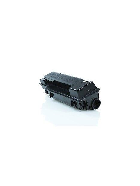 Cartouche toner TK-320 compatible pour Kyocera