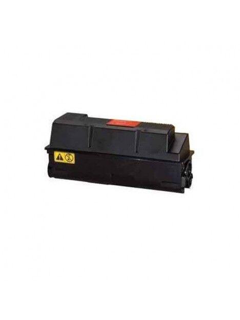 Cartouche toner TK-330 compatible pour Kyocera