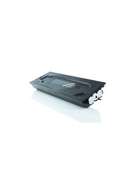Cartouche toner TK-410 compatible pour Kyocera