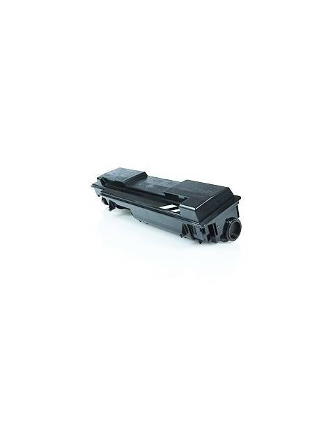 Cartouche toner TK-440 compatible pour Kyocera