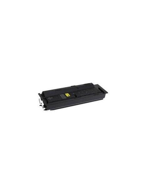 Cartouche toner TK-475 compatible pour Kyocera