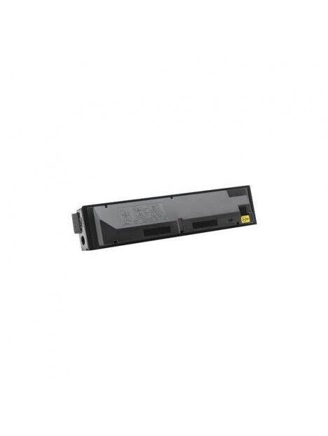 Cartouche toner TK-5205 compatible pour Kyocera Coloris - Noir