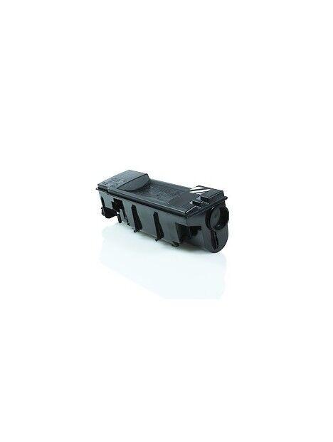 Cartouche toner TK-55 compatible pour Kyocera