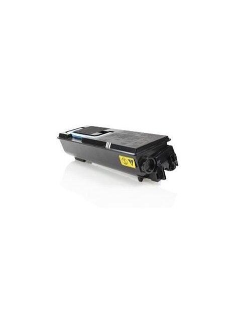 Cartouche toner TK-560 compatible pour Kyocera Coloris - Noir