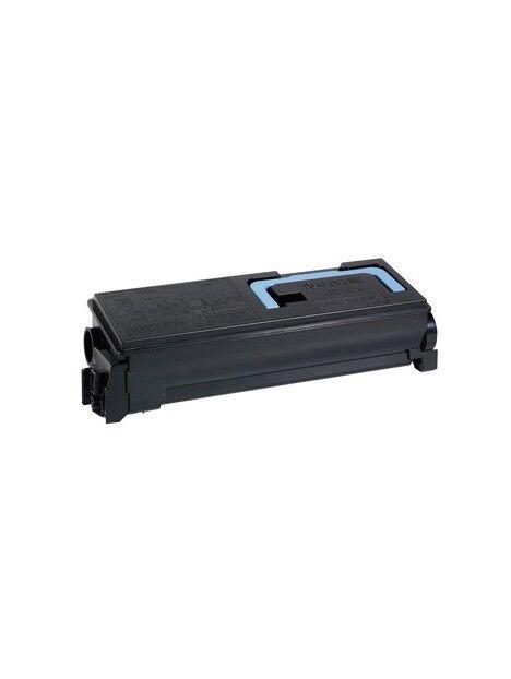Cartouche toner TK-570 compatible pour Kyocera Coloris - Noir