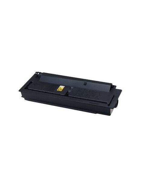 Cartouche toner TK-6115 compatible pour Kyocera Coloris - Noir