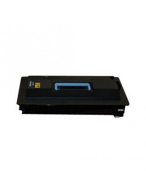 Cartouche toner TK-715 compatible pour Kyocera