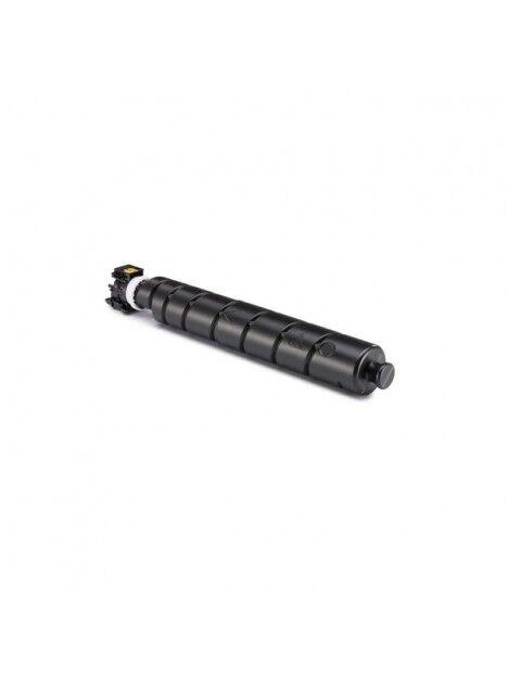 Cartouche toner TK-8345 compatible pour Kyocera Coloris - Noir