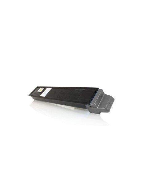Cartouche toner TK-895 compatible pour Kyocera Coloris - Noir