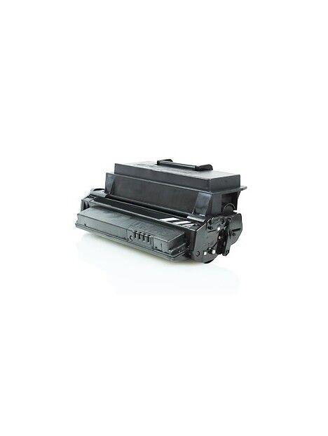Cartouche toner ML2150 pour Samsung