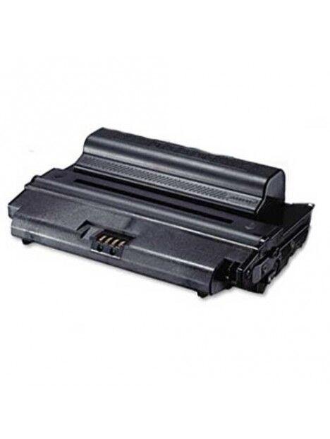 Cartouche toner SCX5635/SCX5835 pour Samsung