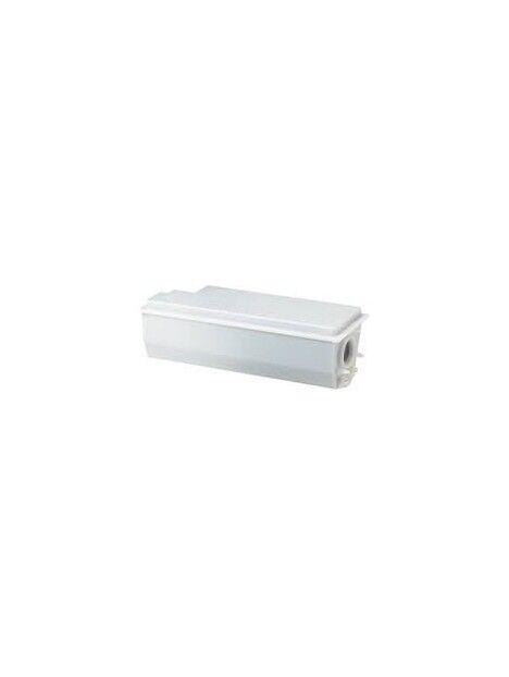 Cartouche toner KM1525/KM1530/KM2030 compatible pour Kyocera