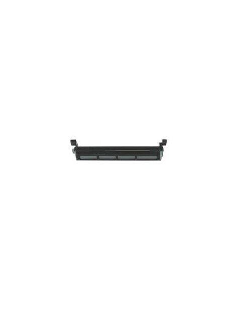 Cartouche toner KX-FAT411X/KX-FAT92X/KX-FAT88X compatible pour Panasonic