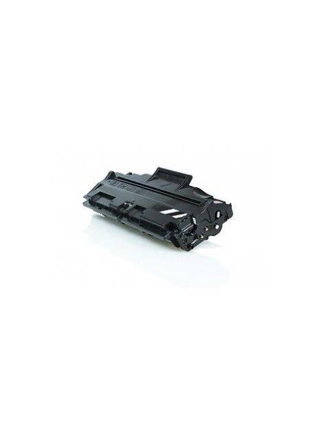 Cartouche toner Optra E210 compatible pour Lexmark