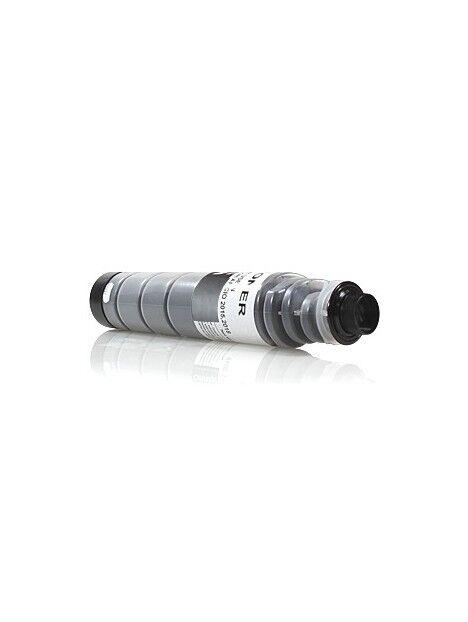 Cartouche toner Aficio MP301SP compatible pour Ricoh