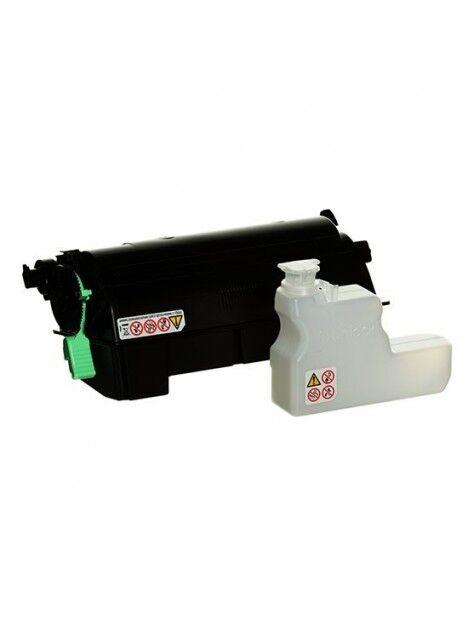 Cartouche toner Aficio MP501/MP601 compatible pour Ricoh