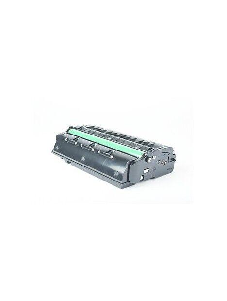 Cartouche toner Aficio SP311DN/SP325 compatible pour Ricoh