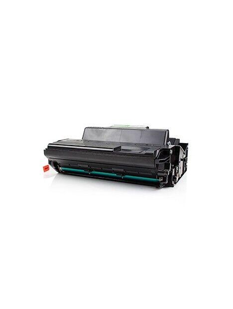 Cartouche toner Aficio SP4100/SP4110/SP4210/SP4310 compatible pour Ricoh