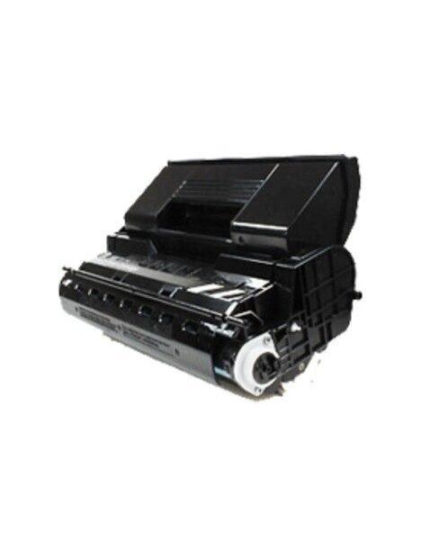 Cartouche toner PHASER 4510 compatible pour Xerox