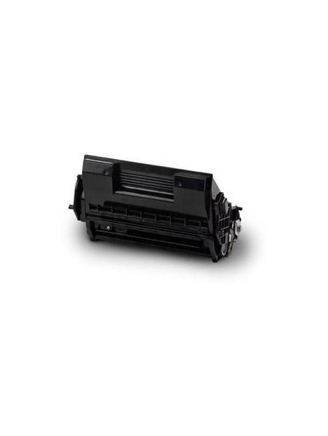 Cartouche toner B710/B720/B730 compatible pour Oki