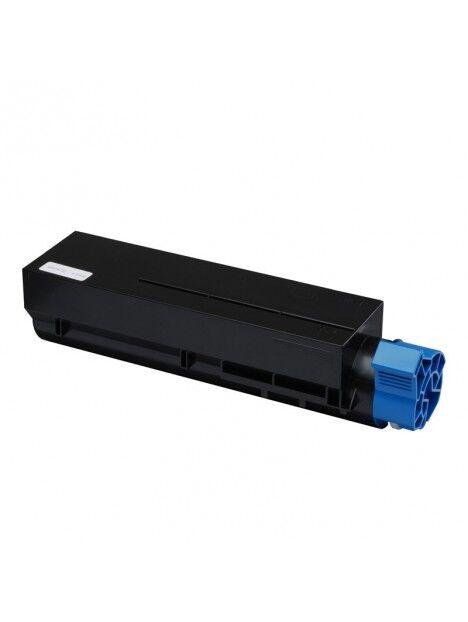 Cartouche toner EXECUTIVE ES4140/ES4160/ES4180 compatible pour Oki