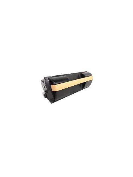 Cartouche toner PHASER 4600/PHASER 4620/PHASER 4622 compatible pour Xerox