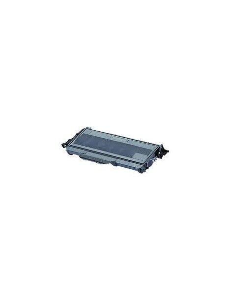 Cartouche toner SP1200/SP1210 compatible pour Ricoh