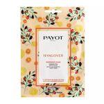 payot  Payot Morning Masks Hangover Masque Tissu Detox Eclat Ce masque... par LeGuide.com Publicité