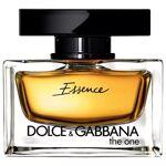 dolce & gabbana  Dolce & Gabbana THE ONE ESSENCE Eau de Parfum... par LeGuide.com Publicité
