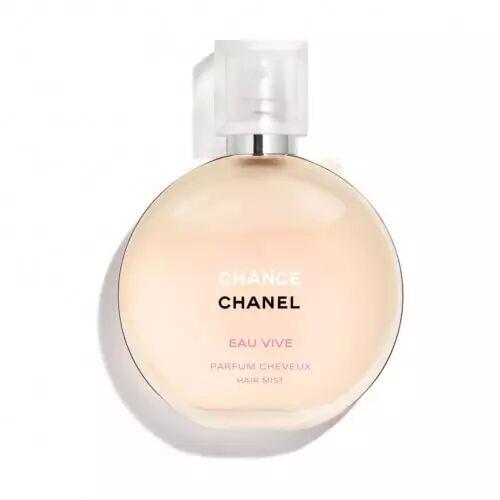 Chanel CHANCE EAU VIVE Parfum Cheveux