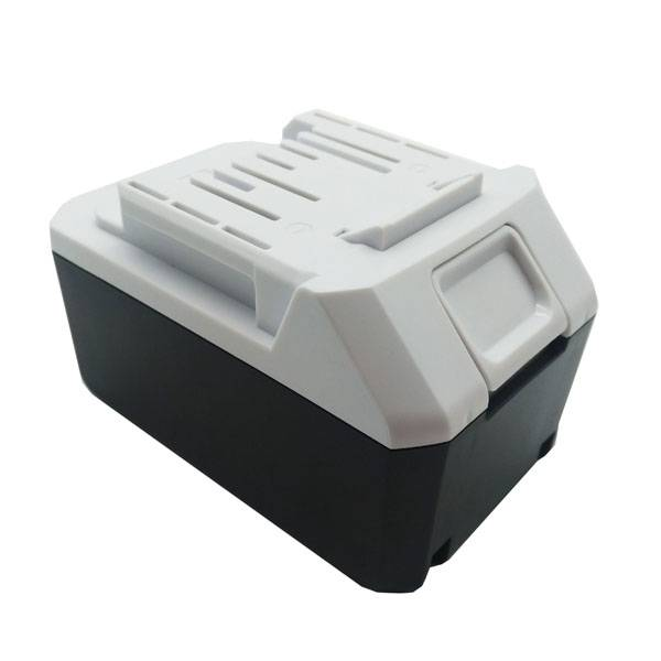 pb Batterie d'outillage 18V 3,0Ah Li-Ion MAKITA BL1813G