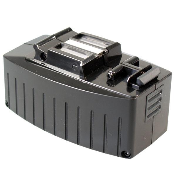 pb Batterie d'outillage 14,4V 3,0Ah Ni-Cd / Ni-Mh FESTOOL 489251 / BPH14,4T