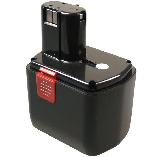pb Batterie d'outillage 18V 3,0Ah Ni-Cd / Ni-Mh HITACHI EB1814SL / BCH1820