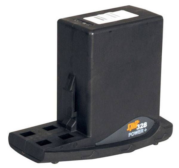 Spit Batterie d'outillage d'origine 24V 3,0Ah Ni-Cd / Ni-Mh SPIT 054106 / 328 SDS+