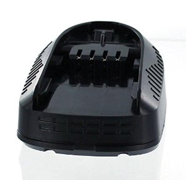 Pb Batterie d'outillage 14.4V 1,5Ah Li-Ion Bosch 2607336205 / 206 / 037 / 038 / 193 compatible Skil SB14A-Li